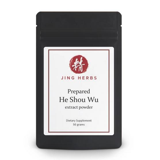 he-shou-wu-50