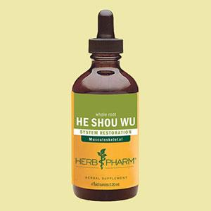he-shou-wu-herb-pharm-amazon-4ounce