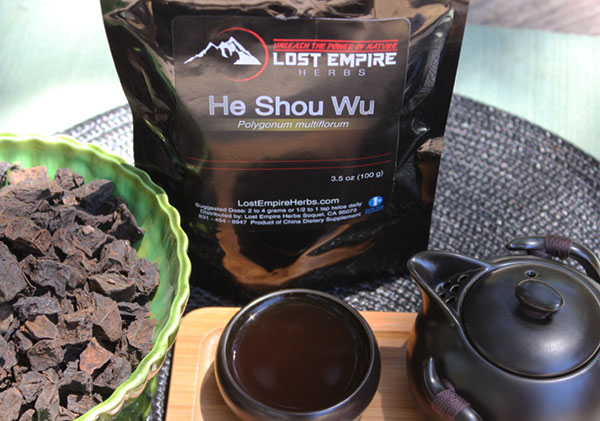 he-shou-wu-lost-empire-herbs-how-to-use