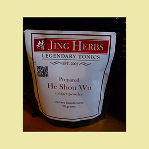 he-show-wu-extract-pwdr-jing-herbs