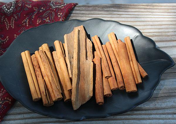 health-benefits-of-cinnamon-bark
