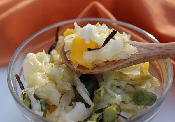 health-benefits-of-cultured-vegetables