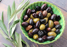 health-benifits-of-olives