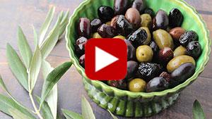 health-benefits-of-olives-vid