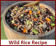 healthy-cooked-foods-wild-rice