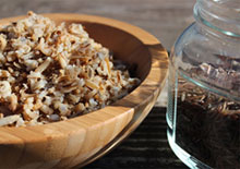 healthy-cooking-recipes-related-page
