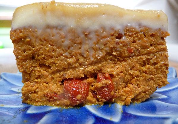 healthy-dessert-recipes-carrot-cake-recipe