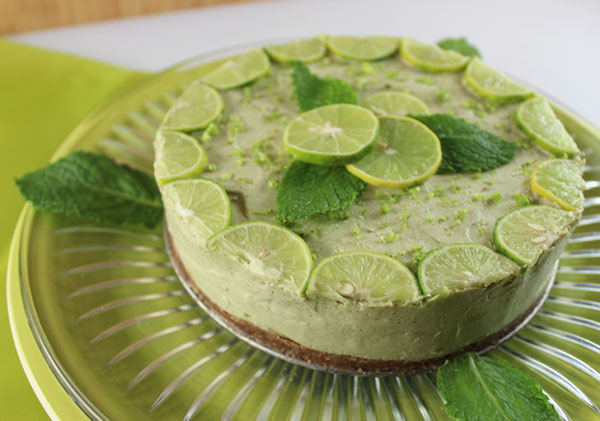 healthy-dessert-recipes-key-lime-pie
