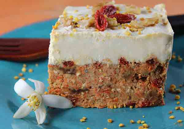 healthy-desserts-raw-carrot-cake-recipe