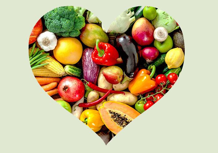 healthy-diet-heart