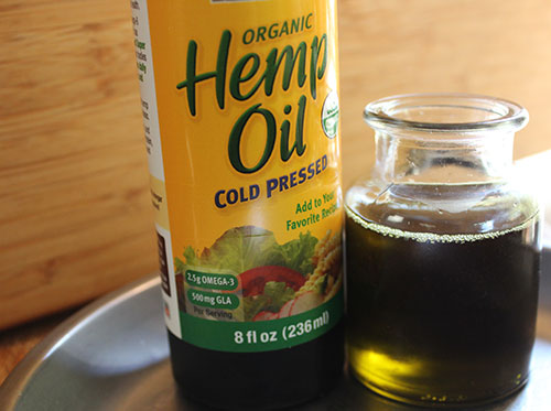 healthy-fats-hemp-seed-oil