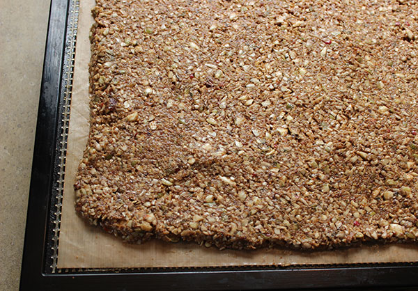 healthy-granola-recipe-dehydrated