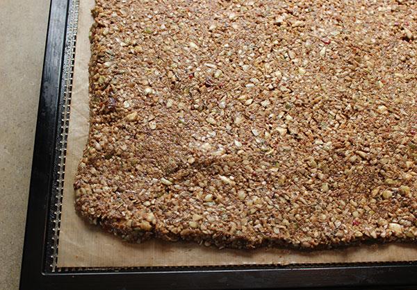 healthy-granola-recipe-dehydrated