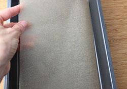 healthy-lemon-bars-crust-wax-paper