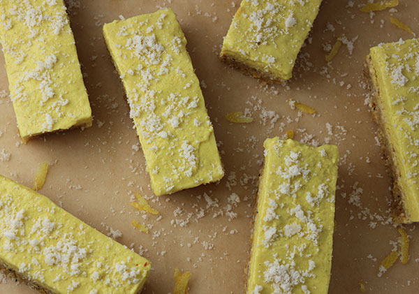 healthy-lemon-bars