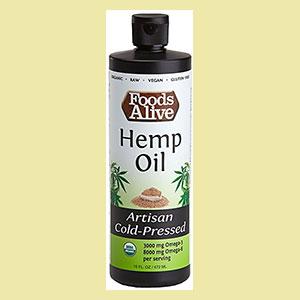 hemp-oil-16-foods-alive-amazon