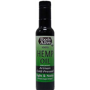 hemp-oil-8oz-rfw
