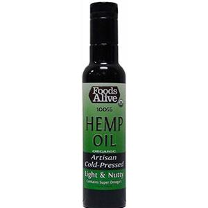 hemp-oil-8oz-rfw
