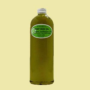 hemp-oil-dr-amazon