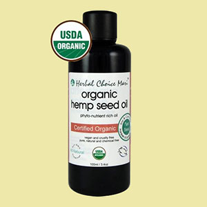 hemp-oil-herbal-choice-amazon