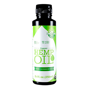 hemp-oil-manitoba-8oz