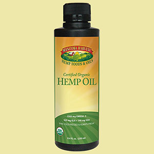 hemp-oil-mantoba-amazon
