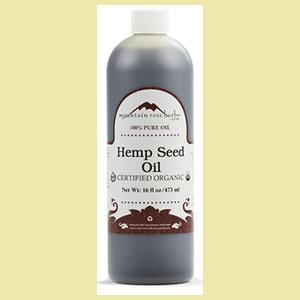 hemp-oil-mrh