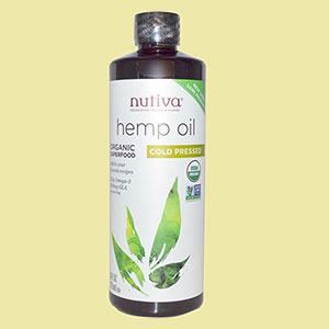 hemp-oil-nutiva-