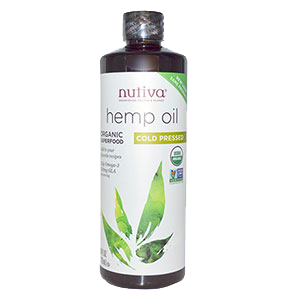 hemp-oil-nutiva-