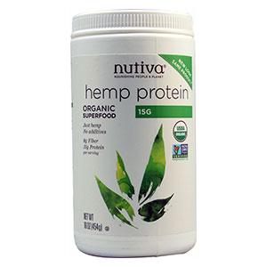 hemp-protein-nutiva-15g