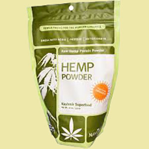 hemp-protein-powder-nativas.jpg