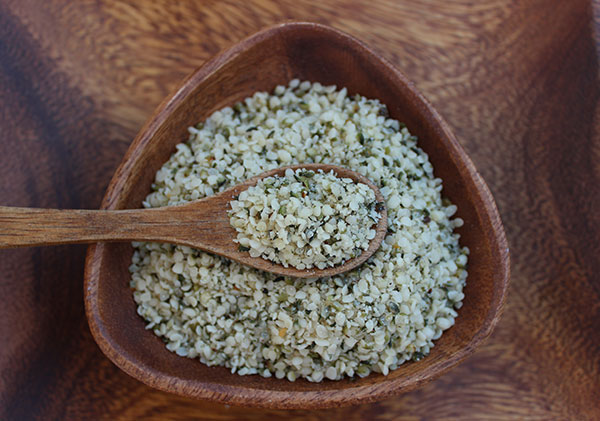 hemp-seed-benefits-omega-3