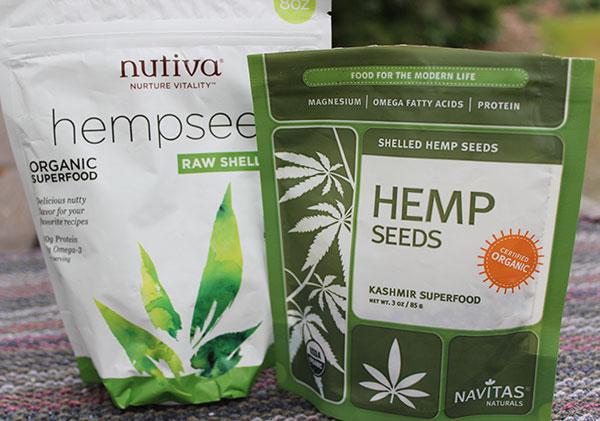 hemp-seed-brands