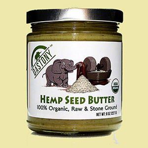 hemp-seed-butter-dastony-live-superfoods