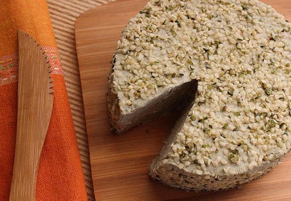 hemp-seed-cheese