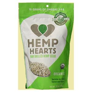 hemp-seed-manitoba-amazon