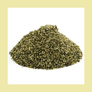 hemp-seed-meal-vivapura