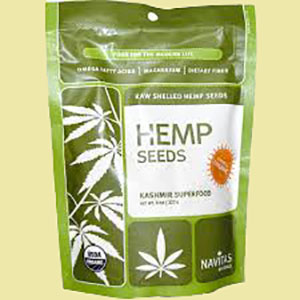 hemp-seed-nativas