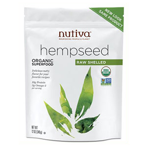 hemp-seed-nutiva-12-oz