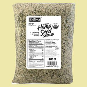 hemp-seed-nutiva-5lbs