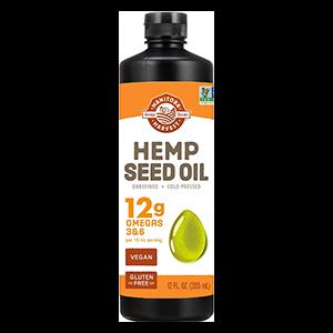 hemp-seed-oil-manitoba-12oz.png