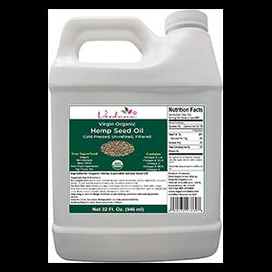 hemp-seed-oil-verdana