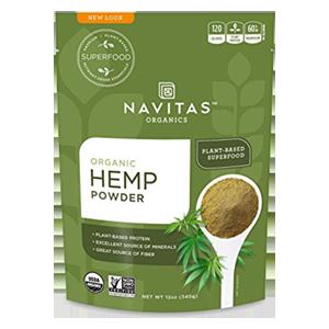 hemp-protein-powder-navita-organics