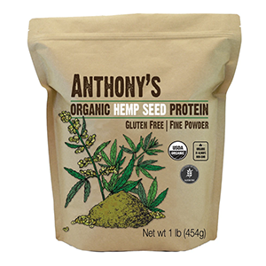 hemp-seed-protein-anthony