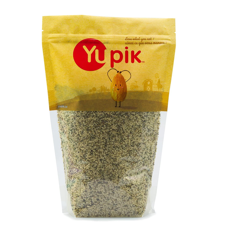 hemp-seed-yupik