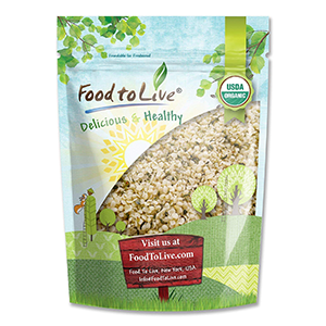 hemp-seeds-foods-to-live