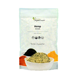 hemp-seeds-live-12oz
