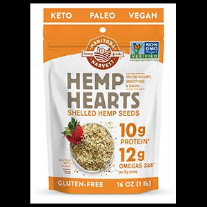 hemp-seeds-manito-16oz