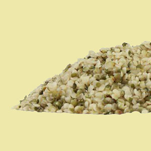 hemp-seeds-mrh