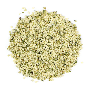 hemp-seeds-mrh